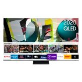 SAMSUNG QLED 8K HDR 4000 Smart TV QE65Q950TS 65""