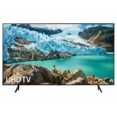 SAMSUNG UE75TU7020 UE75RU7020 75 inch 4K Ultra HD HDR Smart LED TV