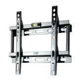 """TTD202F WALL MOUNT FOR TV`S UP TO 40"""""""