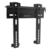 """TTD202FLP SLIM FIXED TV WALL MOUNT FOR TV`S UP TO 40"""""""