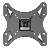 """TTD202TS1 FULL MOTION TV WALL MOUNT FOR TV`S UP TO 40"""""""