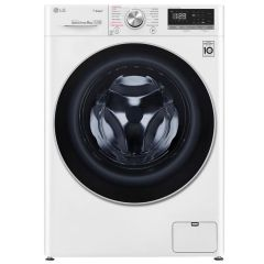 washing machine price