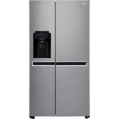 lg american fridge freezer