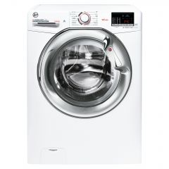 H3DS4965DACE H-Dry 300 9kg/6kg Washer Dryer