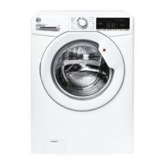 Hoover H3W 49TE-80 9Kg 1400Spin Washing Machine