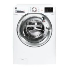 Hoover H3WS 4105DACE-80 10Kg 1400 Spin Washing Machine