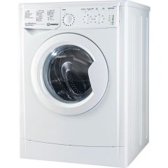 IWC71252ECO Ecotime White 7Kg Washing Machine