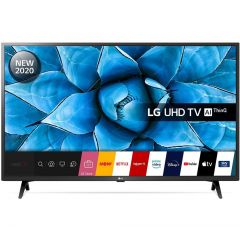 "Lg 43UN71006LC 43"" Ultra HD Multi HDR, webOS Smart TV"