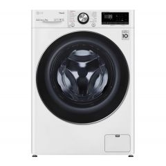 F6V1009WTSE 9kg 1600spin TurboWash Washing Machine