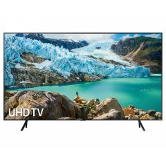 UE55TU7020 50 inch 4K Ultra HD HDR Smart LED TV