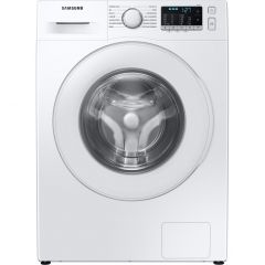 WW70TA046TE/EU 7kg 1400rpm Washing Machine Series 5 ecobubble
