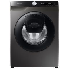 WW80T554DAX 8Kg Ecobubble Addwash Washing Machine