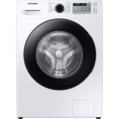 WW90TA046AH/EU 9Kg 1400RPM Ecobubble Washing Machine