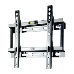 TTD202F WALL MOUNT FOR TV`S UP TO 40""