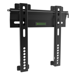 TTD202FLP SLIM FIXED TV WALL MOUNT FOR TV`S UP TO 40""