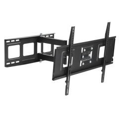 TTD404DA1 DOUBLE ARM FULL MOTION TV WALL MOUNT FOR TV`S UP TO 50""