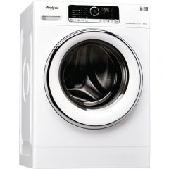 AWG1112/PRO 11kg Commercial Front Loading Washing Machine